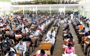 List of Schools Whose Post UTME Forms is Out - 2017/2018