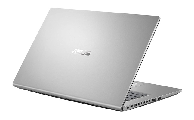 ASUS M415DA-EK337: portátil Full HD con disco SSD y procesador AMD Ryzen 7