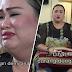 (Video) 'Dia sering curang tapi saya abaikan demi anak-anak' - Luahan Vicha Saywho buat netizen sebak