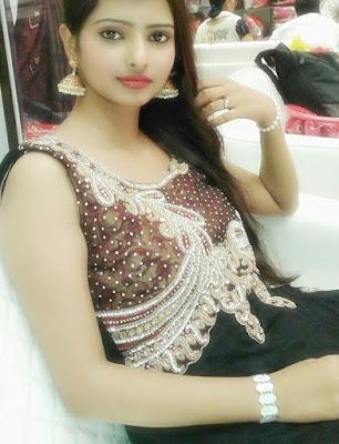 priyanka maharaj image gallery