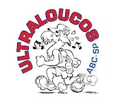 Ultraloucos ABC