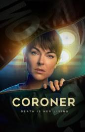 The coroner Temporada 3 capitulo 4