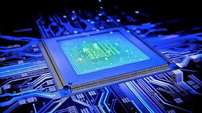 مجموعة من الكتب المميزة الخاصة بصيانة جهاز الكومبيوتر - دروس4يو Dros4U