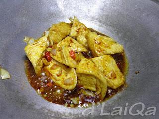 proses masak (1)