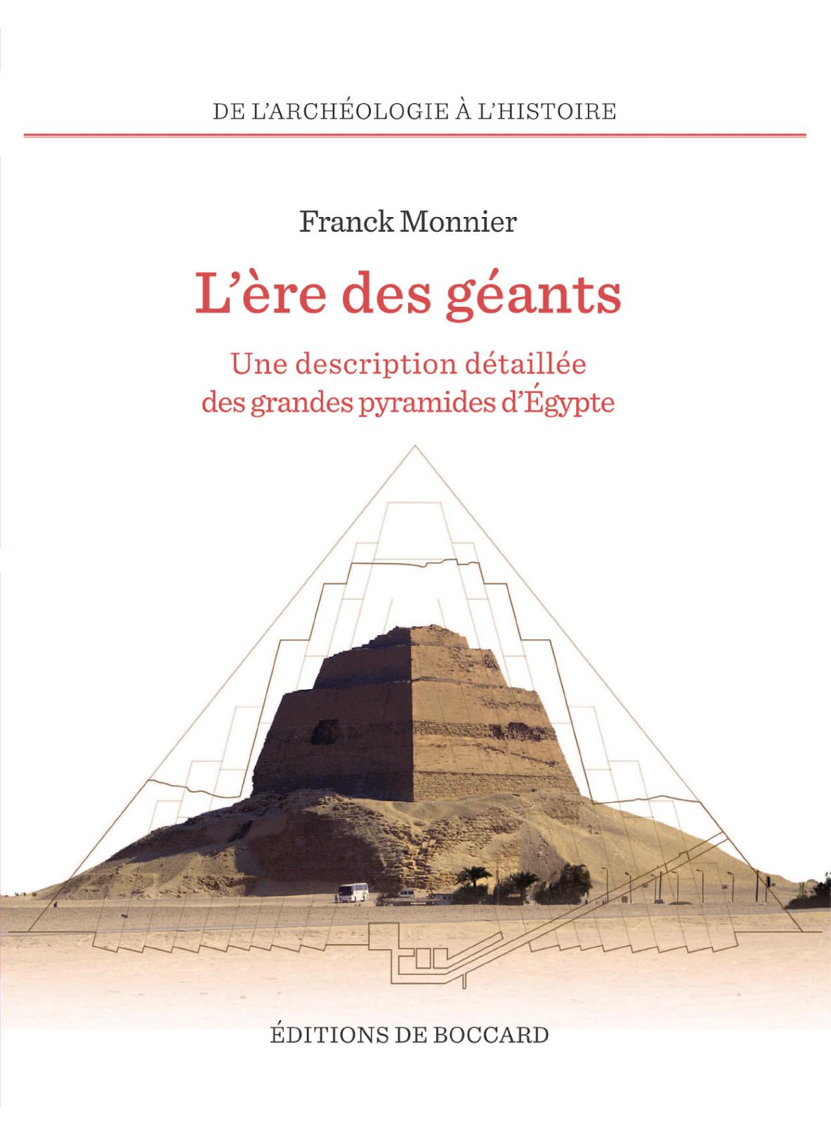 expose sur les pyramides
