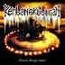 Kembang Kuburan - Kiamat Menutup Taubat DVD 2018