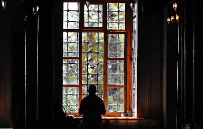النمسا هل سيضع مرصد توثيق الإسلام السياسي حدا لمراوغات التنظيمات الإسلامية؟