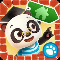 Dr. Panda Town Mod Apk