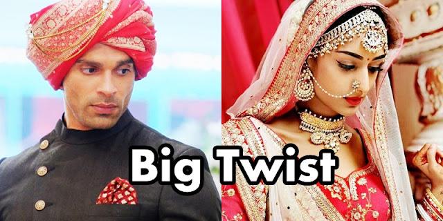 What! No romantic relation amid Bajaj and Prerna only loyalty in Kasauti Zindagi Ki 2