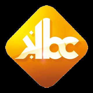 KBC TV algerie