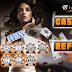Tips Cara Memilih Agen Situs Poker Online Tanpa Bot 100% Aman