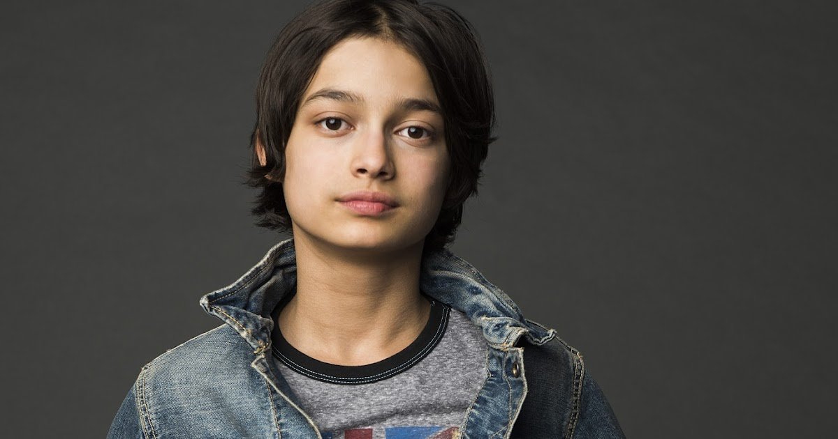 Rocky Coast News Exclusive Actor Spotlight Rio Mangini Of Bella