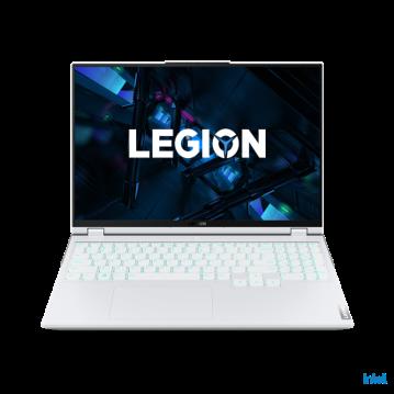 Legion 5i Pro