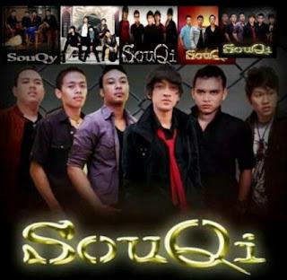 Download Lagu Souqi Mp3 Full Album Gratis Mp3