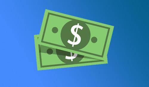 12 Aplikasi Android Yang Bisa Menghasilkan Uang