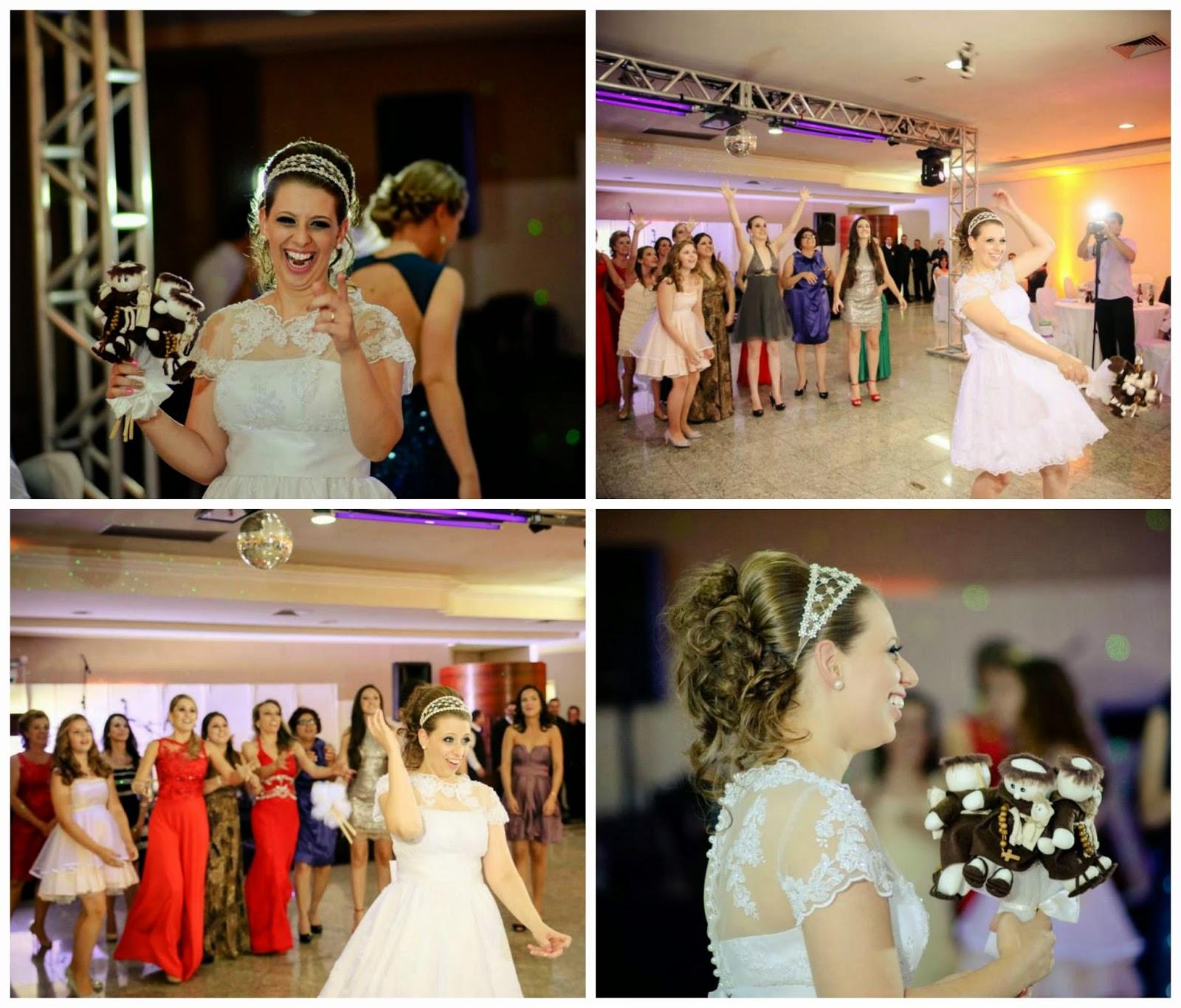 festa-noiva-bouquet-solteiras-santo-antonio