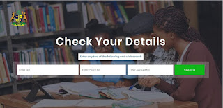 Kaduna State Bursary Award Form Guidelines 2020/2021