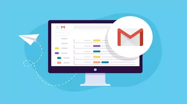 track by gmail search