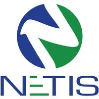 3 Field Supervisors at NETIS Tanzania LTD