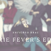 Universo Brac - Serie  Fever's Edge