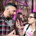 Rock En Baradero 2020:  Coverheads, Insobrio y La Femme D'Argent