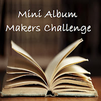 https://minialbummakers.blogspot.com/2020/01/january-mini-album-tutorials-and.html