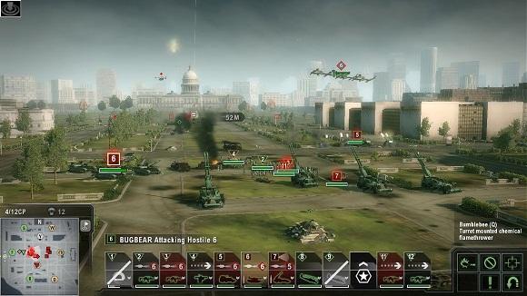 tom-clancys-endwar-pc-screenshot-www.deca-games.com-3
