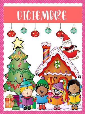 portada diciembre