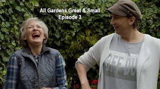 All Gardens Great & Small Season 1 Episode 3