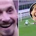 Atalanta Midfielder Marten De Roon Destroys Zlatan Ibrahimovic With Savage Video