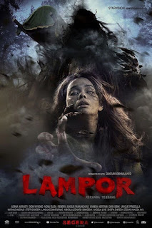 Download Film Lampor Keranda Terbang (2019) Full Movie Gratis
