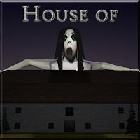 House of Slendrina (Free) Mod Apk