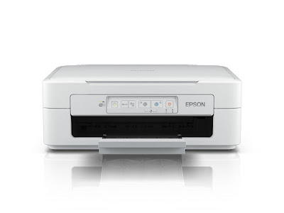 Download Driver Epson Expression Home XP-247
