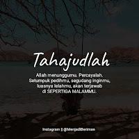 Kata Bijak Islami Yang Membuat Kamu Semangat Istiqomah