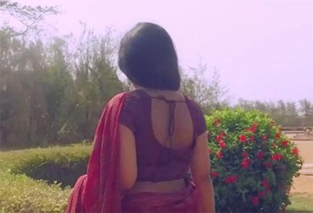 Narumugaye Unplugged | IRUVAR | Shanthini Sathiyanathan | Manikandan Murali