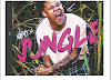 Nasty C – Jungle MP3.