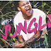 Nasty C – Jungle MP3.