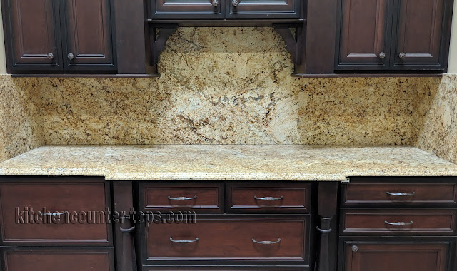 Granite countertops in bronx NY