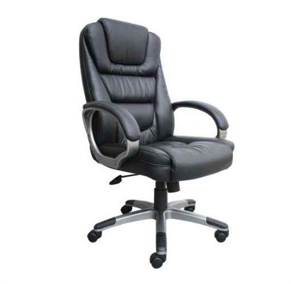reclining office chair for back pain