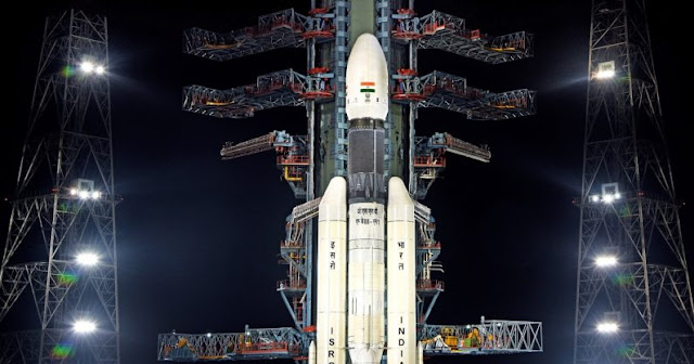 https://www.technologymagan.com/2019/07/chandrayaan-2-launch-date-and-time-isro-announces-revised-date-for-launch-on-22-july.html