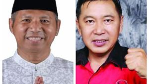 'Gladiator Politik' Dukung Cabup Suhendro Boroma Tarung Di Pilbup Boltim