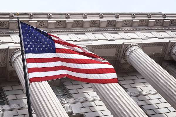 U.S. Department of Commerce Seizes Trade with 6 Russian Companies - E Hacking News News