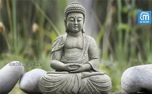 Nuclear Explosion Tests – India (Smiling Buddha) | Palsuvai Thoranam