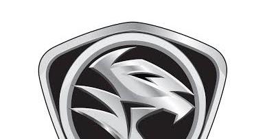 News: Proton Edar gets a new CEO