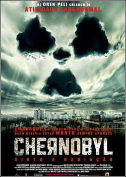 Baixar Chernobyl - Sinta a Radiação Dublado Grátis