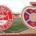 Aberdeen-Hearts (preview)