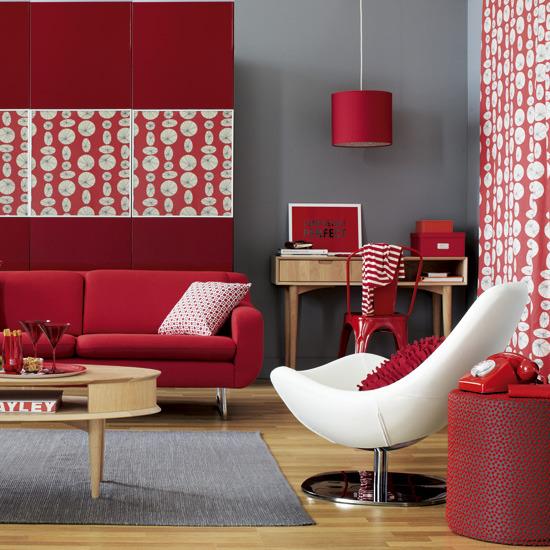New Home Interior Design: May 2011