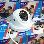 Kamera Indoor SPC Tornado 2MP 1080P