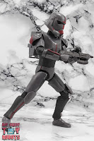 Star Wars Black Series Hunter 28
