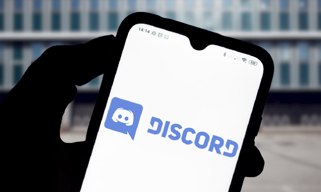 How to Tell If Someone Blocked You on Discord